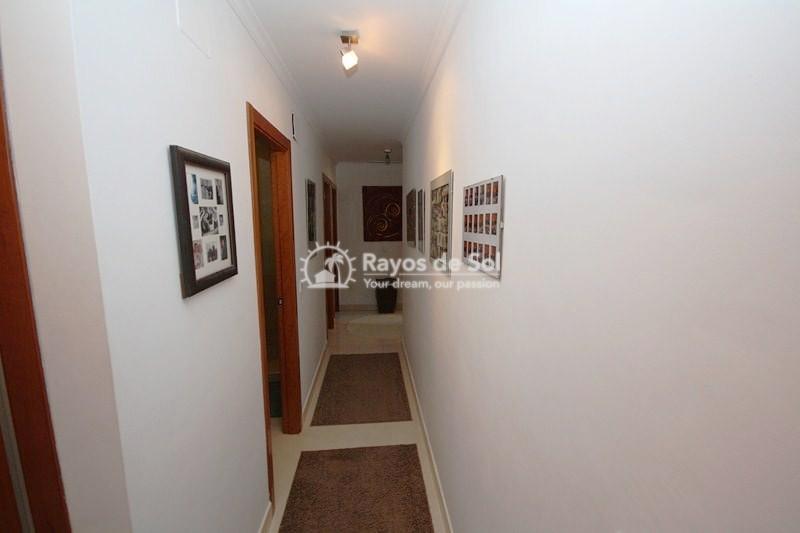 Apartment  in Benitachell, Costa Blanca (2315) - 8