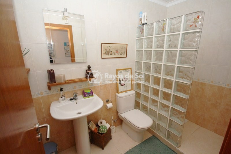 Apartment  in Benitachell, Costa Blanca (2315) - 9