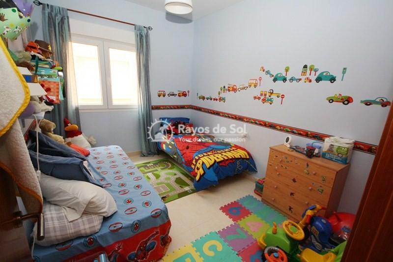 Apartment  in Benitachell, Costa Blanca (2315) - 10