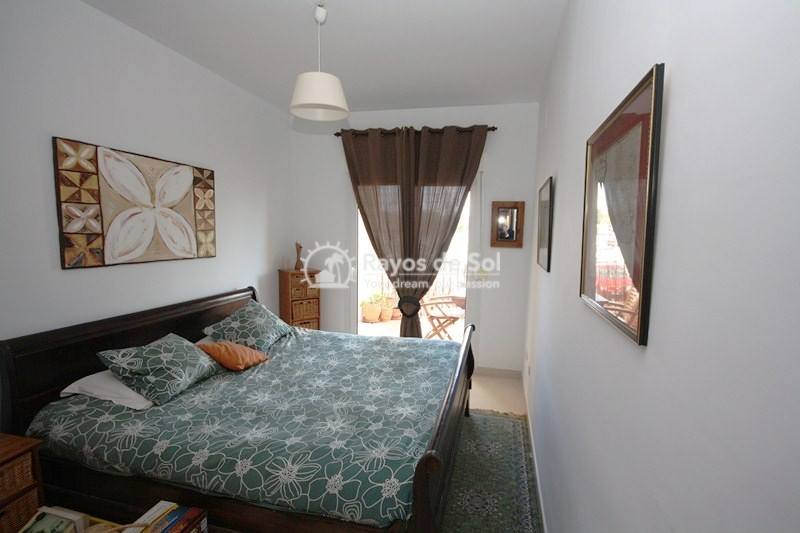 Apartment  in Benitachell, Costa Blanca (2315) - 12