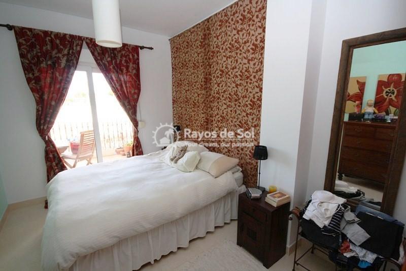 Apartment  in Benitachell, Costa Blanca (2315) - 14