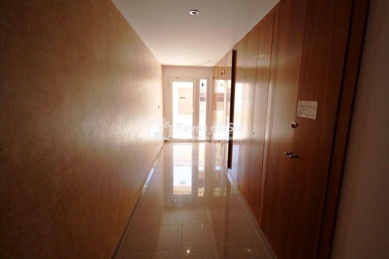 Apartment  in Benitachell, Costa Blanca (2315) - 23