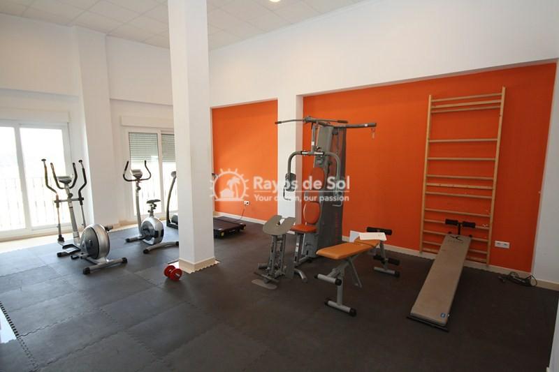 Apartment  in Benitachell, Costa Blanca (2315) - 22