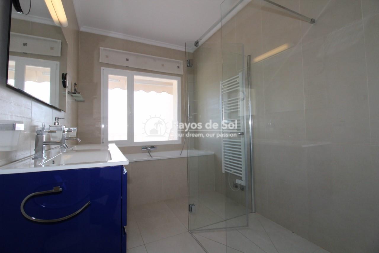 Villa  in Benitachell, Costa Blanca (3236) - 13