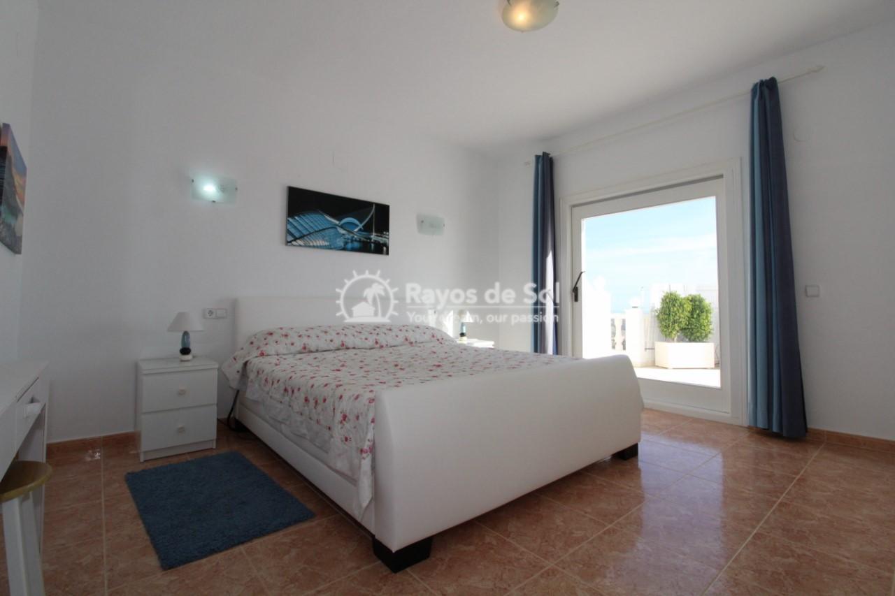 Villa  in Benitachell, Costa Blanca (3236) - 16