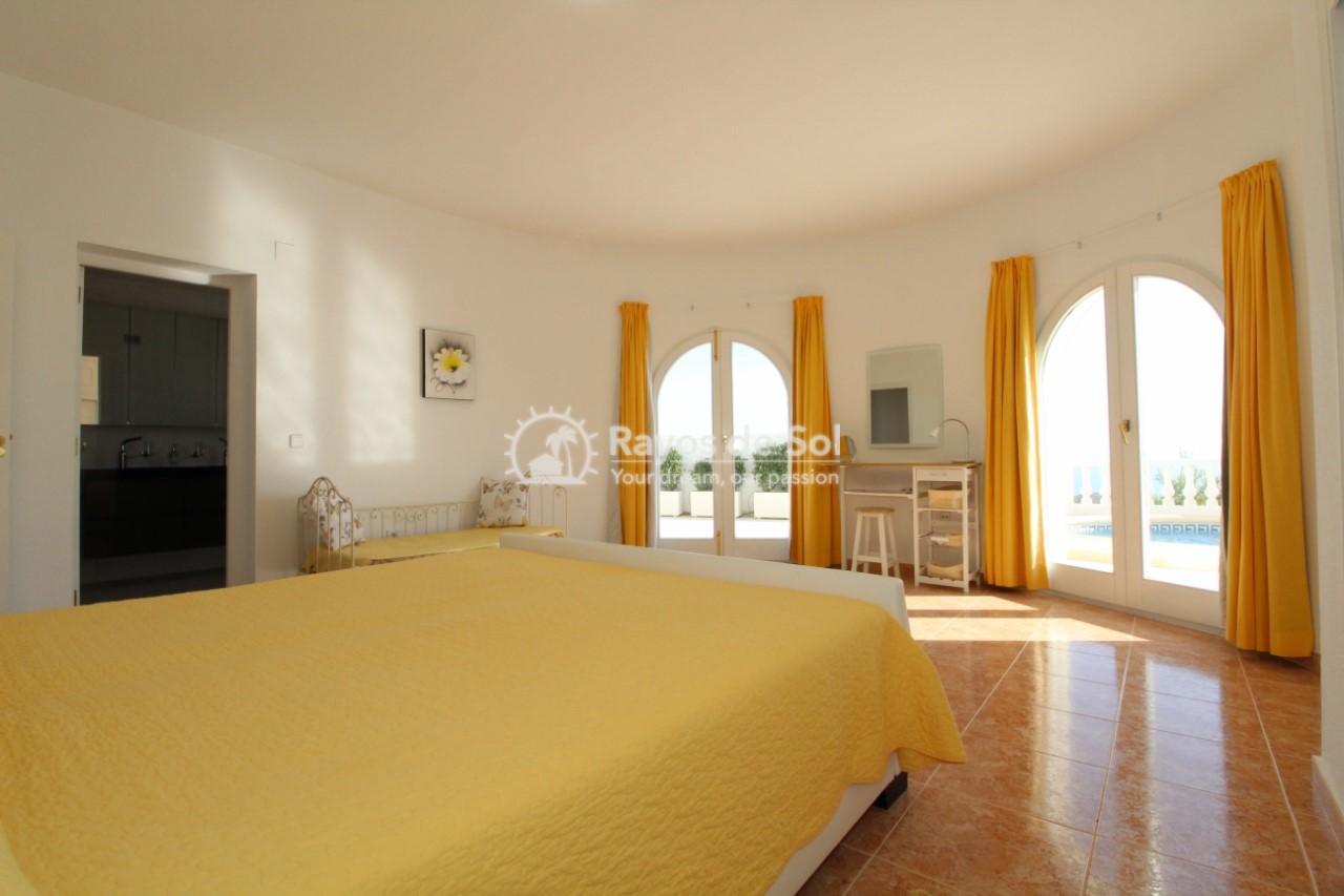 Villa  in Benitachell, Costa Blanca (3236) - 17