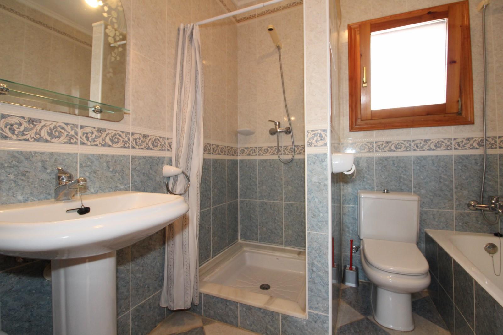 Villa  in Benitachell, Costa Blanca (3514) - 9