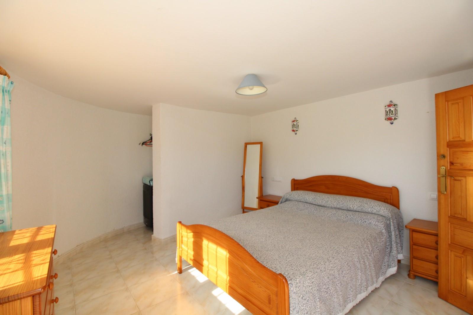 Villa  in Benitachell, Costa Blanca (3514) - 16