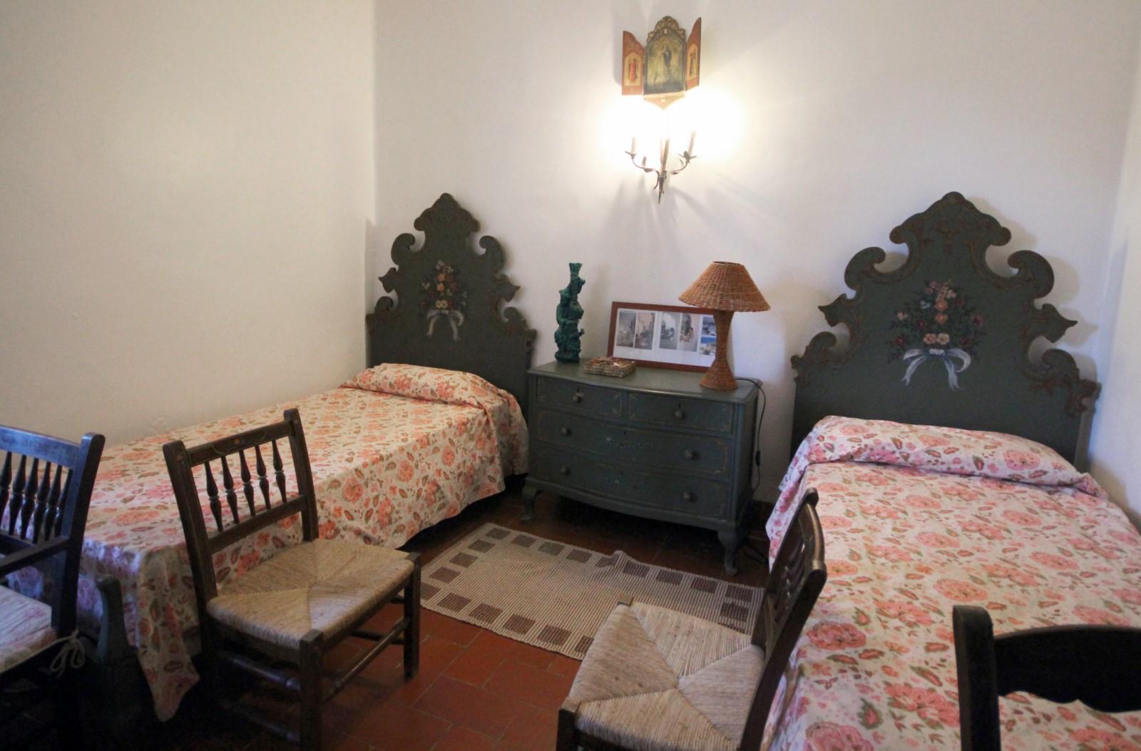 Villa  in Moraira, Costa Blanca (3670) - 10