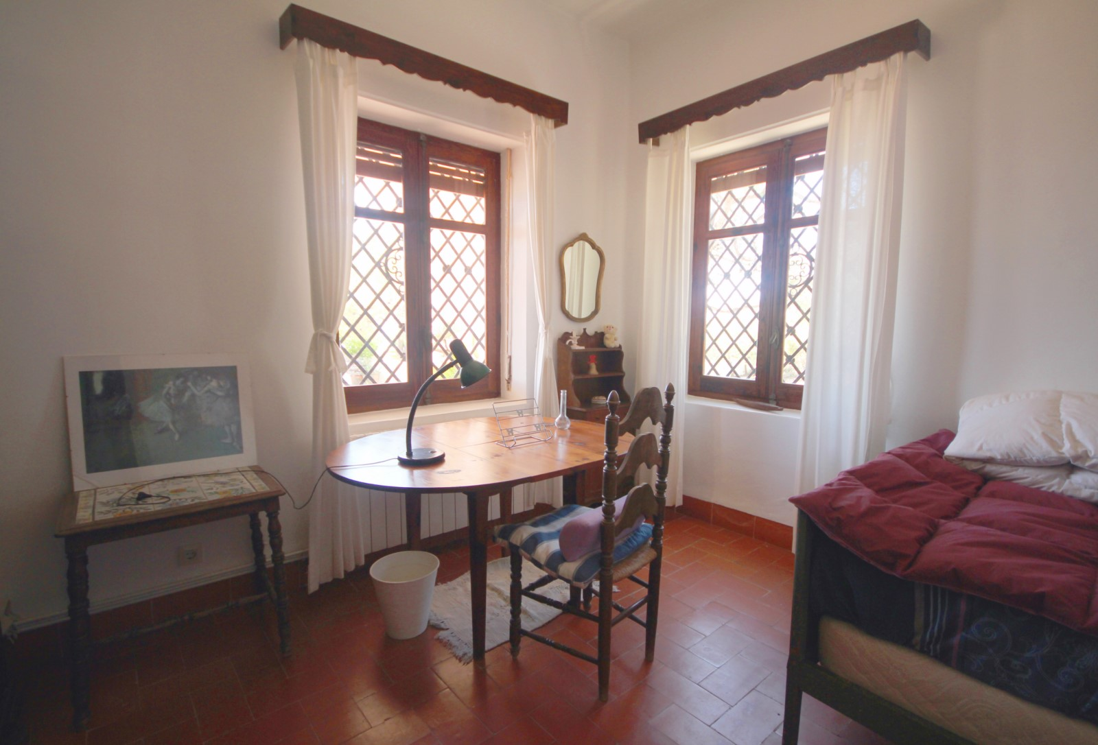 Villa  in Moraira, Costa Blanca (3670) - 9