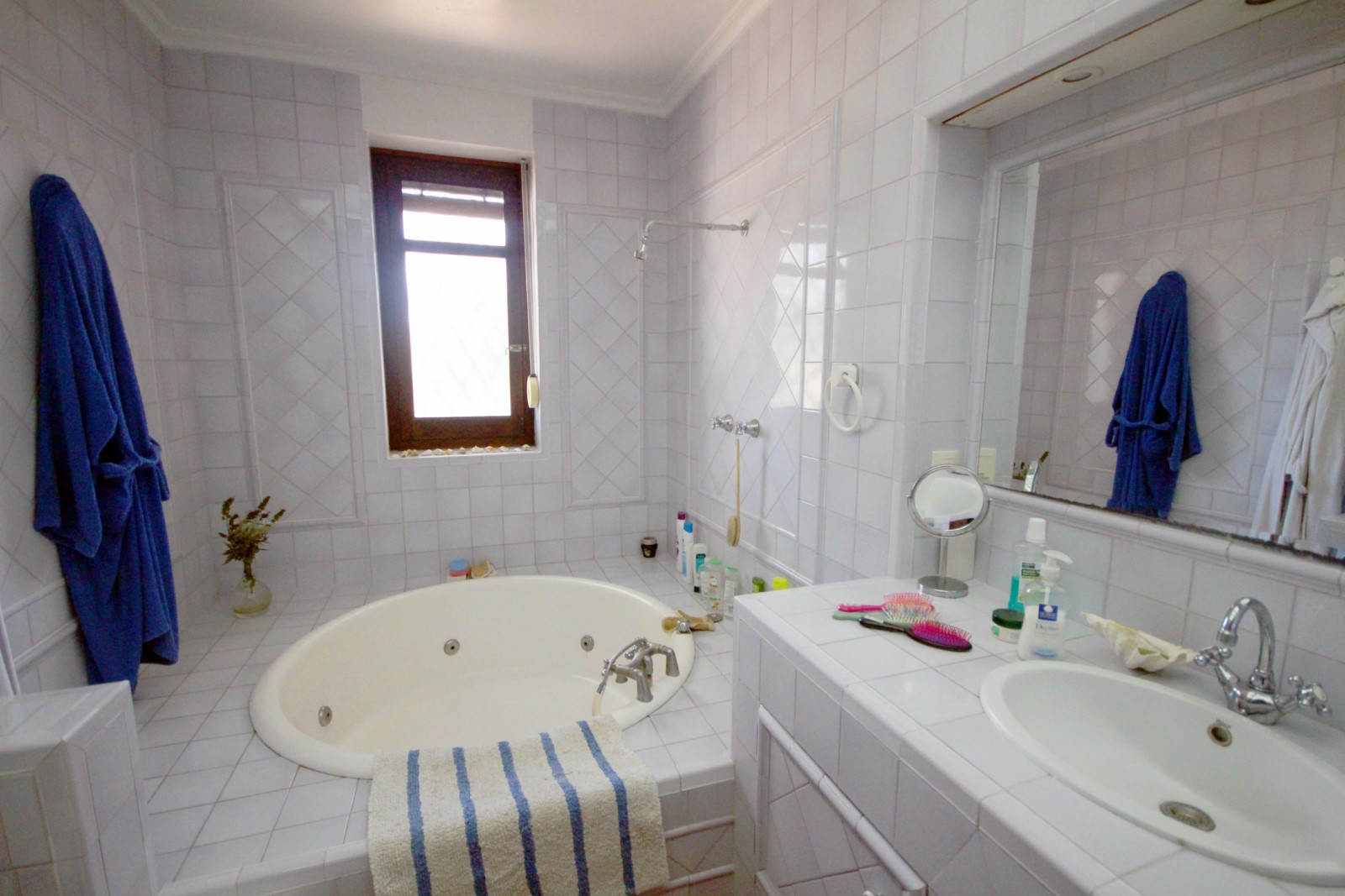 Villa  in Moraira, Costa Blanca (3670) - 11