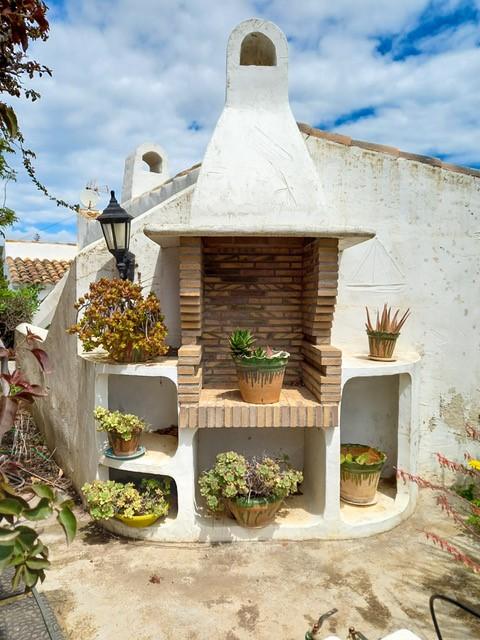 Villa  in Moraira, Costa Blanca (3670) - 15