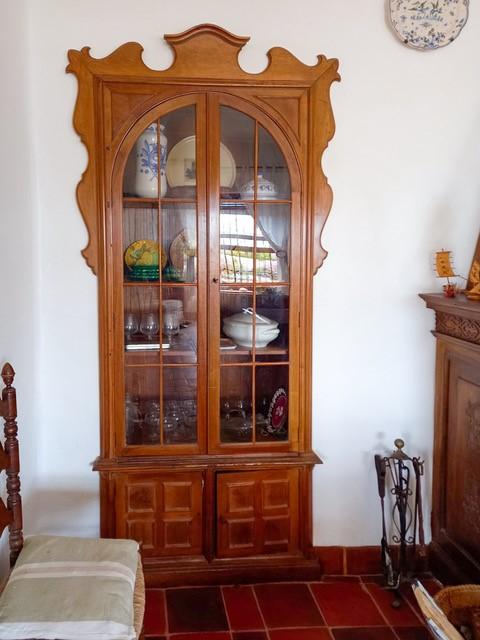Villa  in Moraira, Costa Blanca (3670) - 22