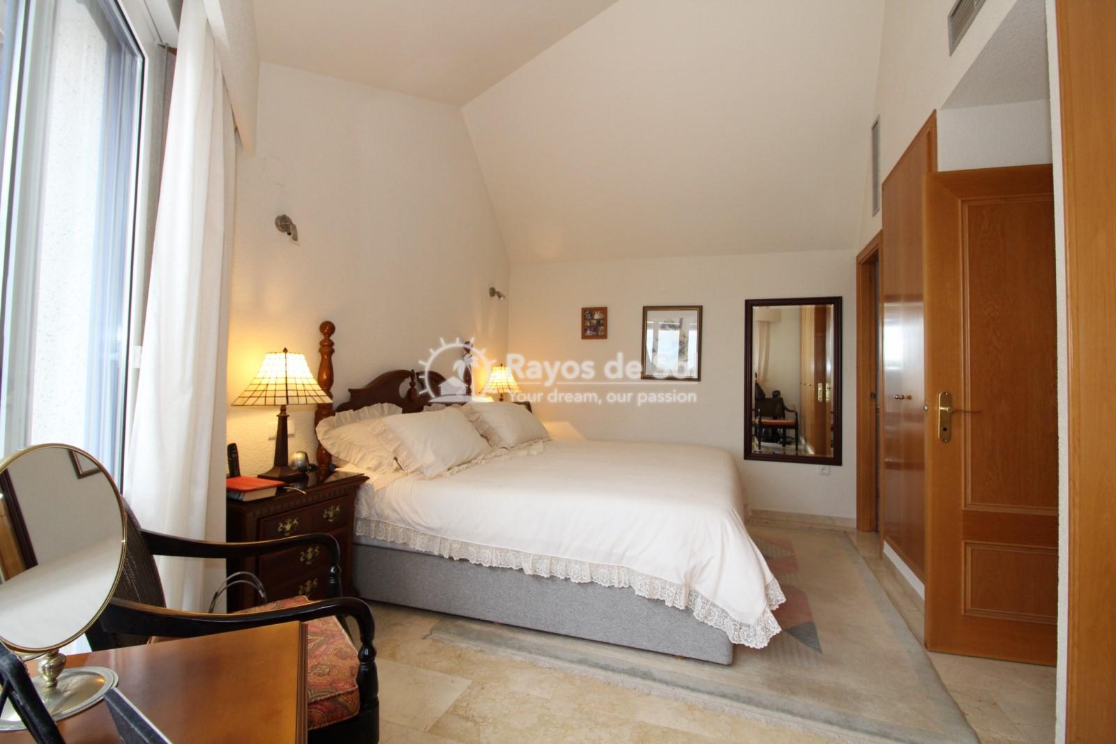 Apartment  in Moraira, Costa Blanca (3707ex) - 10