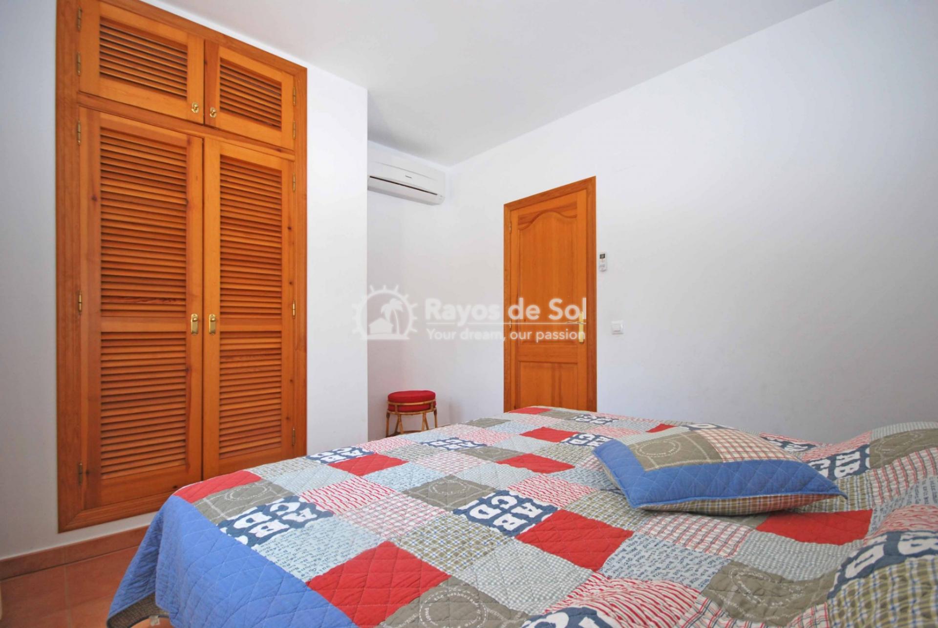 Villa  in Benissa, Costa Blanca (3796ex) - 25