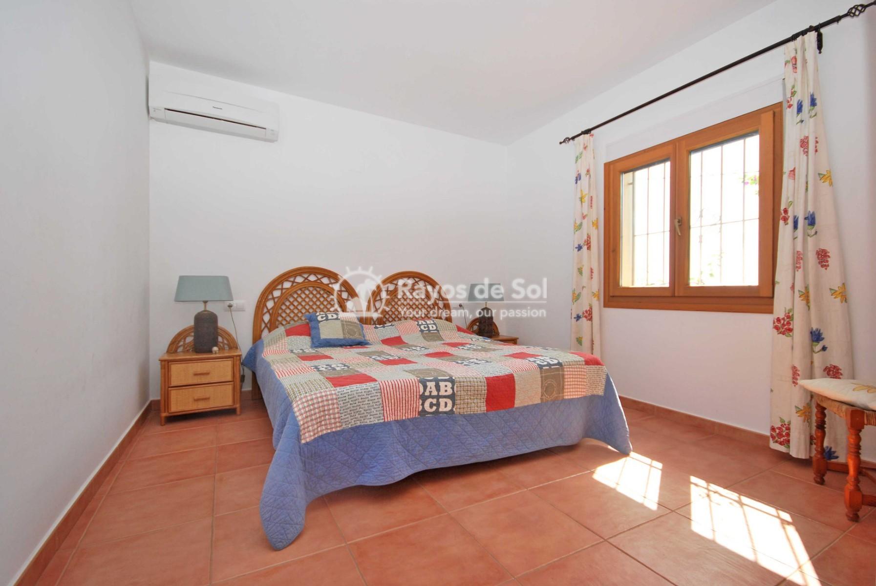 Villa  in Benissa, Costa Blanca (3796ex) - 28