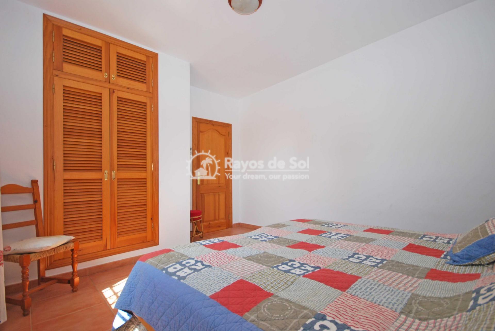 Villa  in Benissa, Costa Blanca (3796ex) - 29
