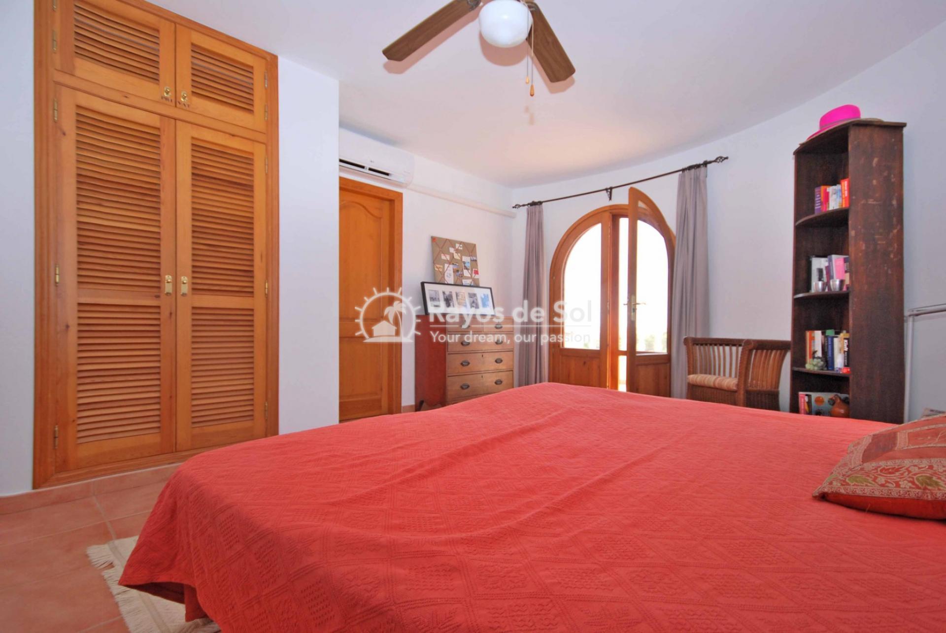 Villa  in Benissa, Costa Blanca (3796ex) - 31