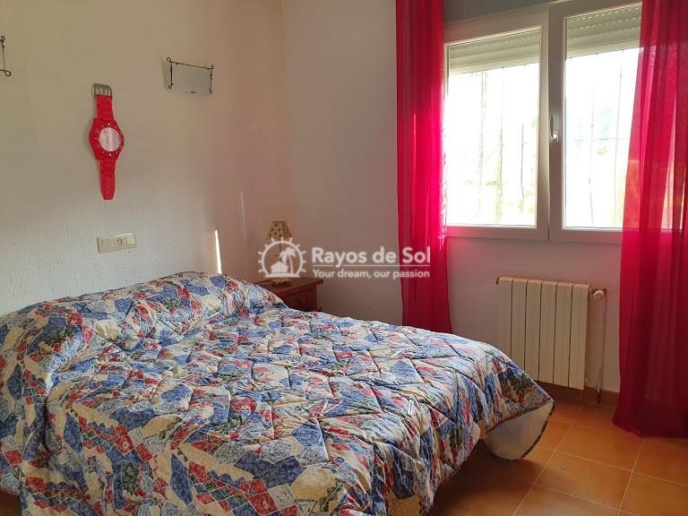 Villa  in Benitachell, Costa Blanca (3833nd) - 7