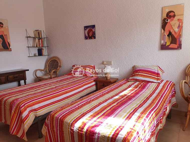 Villa  in Benitachell, Costa Blanca (3833nd) - 10