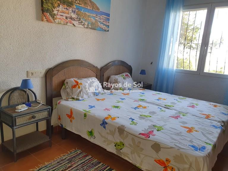 Villa  in Benitachell, Costa Blanca (3833nd) - 8