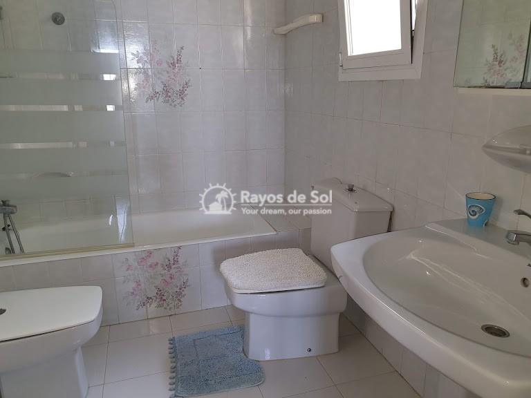 Villa  in Benitachell, Costa Blanca (3833nd) - 13
