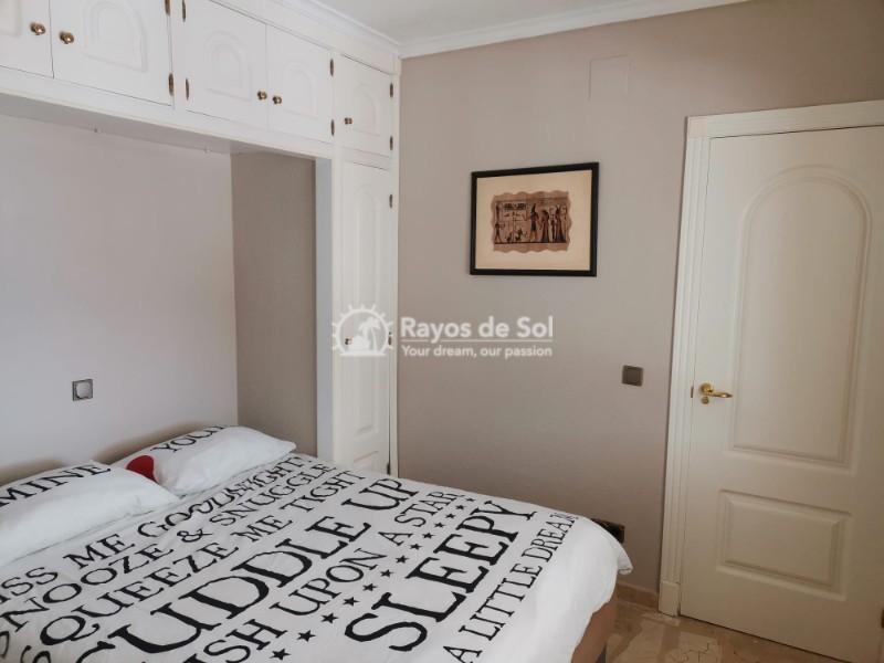 Villa  in Moraira, Costa Blanca (cbd236) - 18