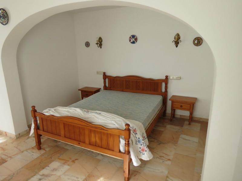 Villa  in Benissa, Costa Blanca (cbd497) - 13