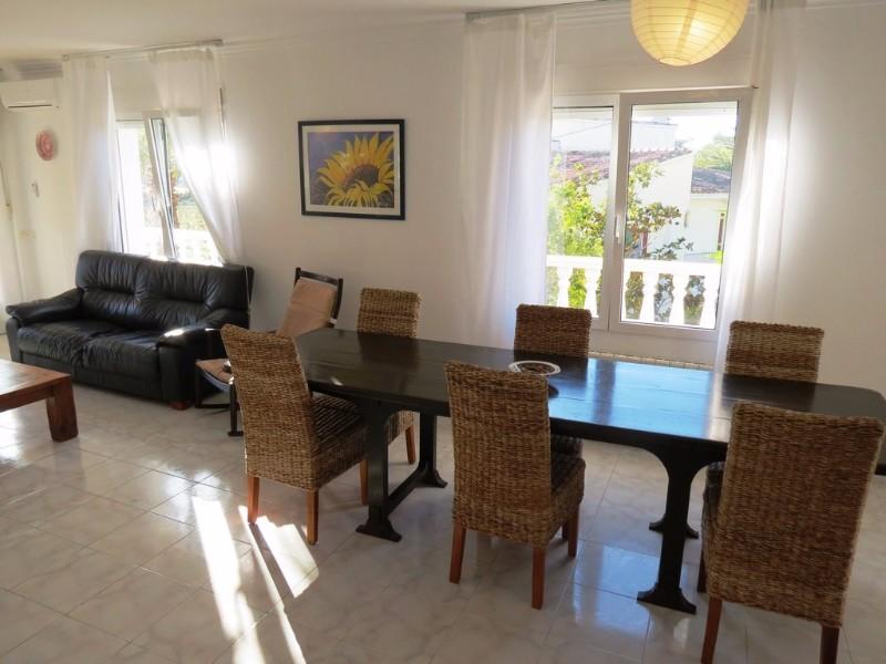 Villa  in Moraira, Costa Blanca (cbd643) - 4