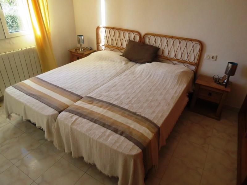 Villa  in Moraira, Costa Blanca (cbd643) - 12