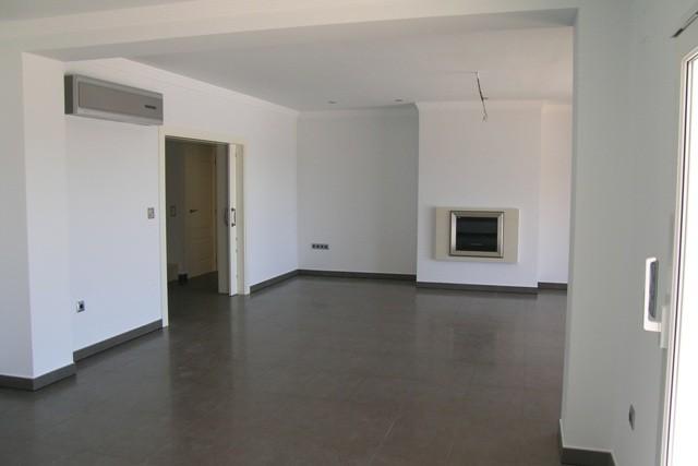 Villa  in Moraira, Costa Blanca (cbd227f) - 7