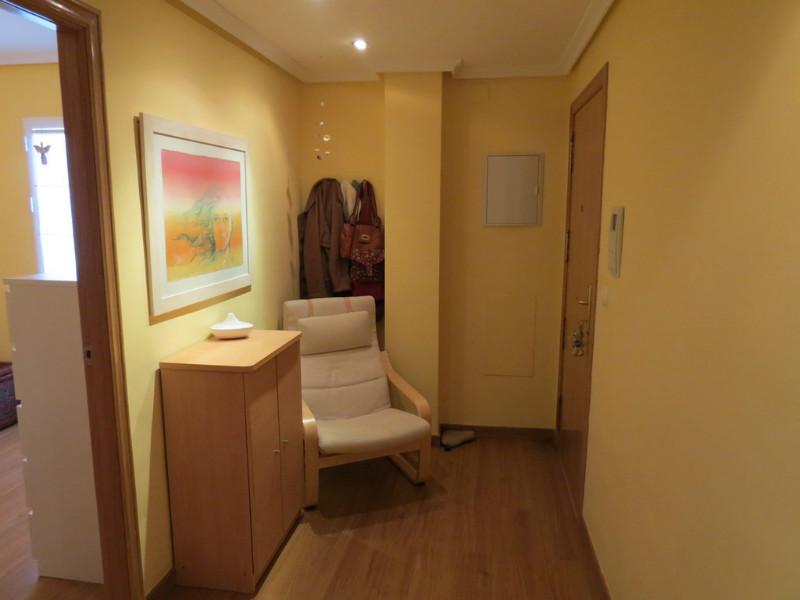 Apartment  in Benissa, Costa Blanca (cbd601) - 3