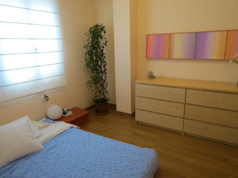 Apartment  in Benissa, Costa Blanca (cbd601) - 5