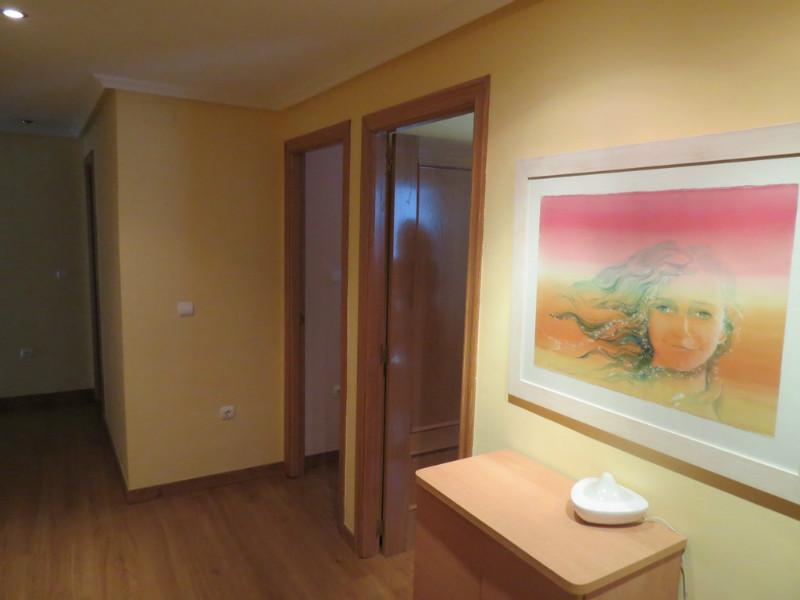 Apartment  in Benissa, Costa Blanca (cbd601) - 4