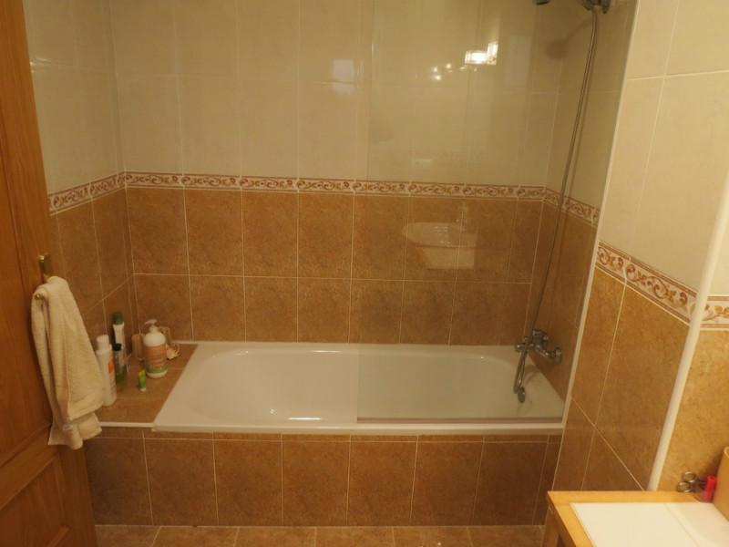 Apartment  in Benissa, Costa Blanca (cbd601) - 6