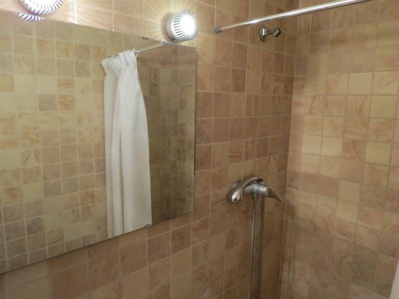 Apartment  in Benissa, Costa Blanca (cbd601) - 9