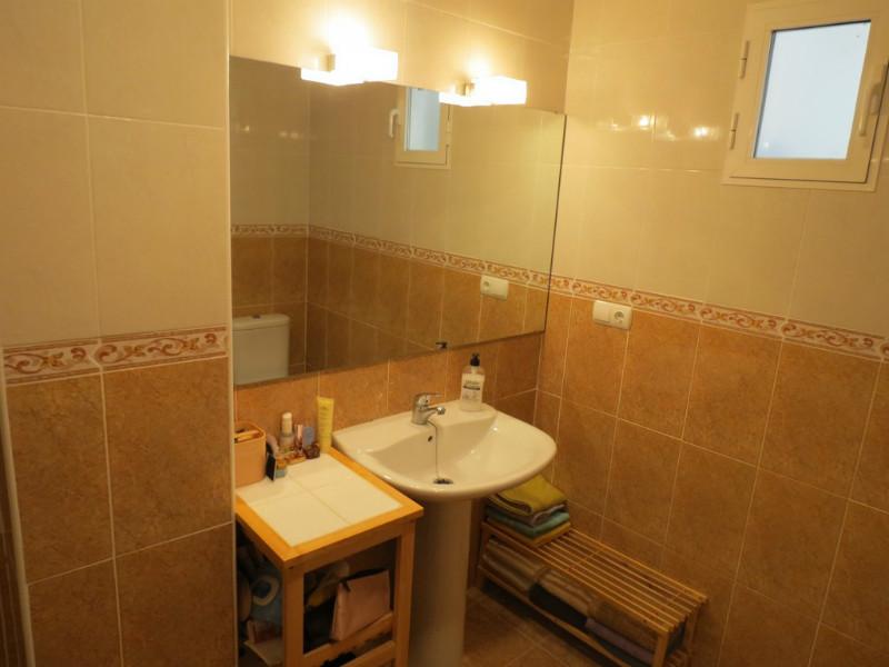 Apartment  in Benissa, Costa Blanca (cbd601) - 7