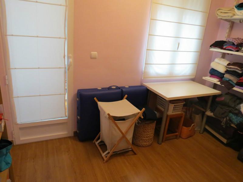 Apartment  in Benissa, Costa Blanca (cbd601) - 8