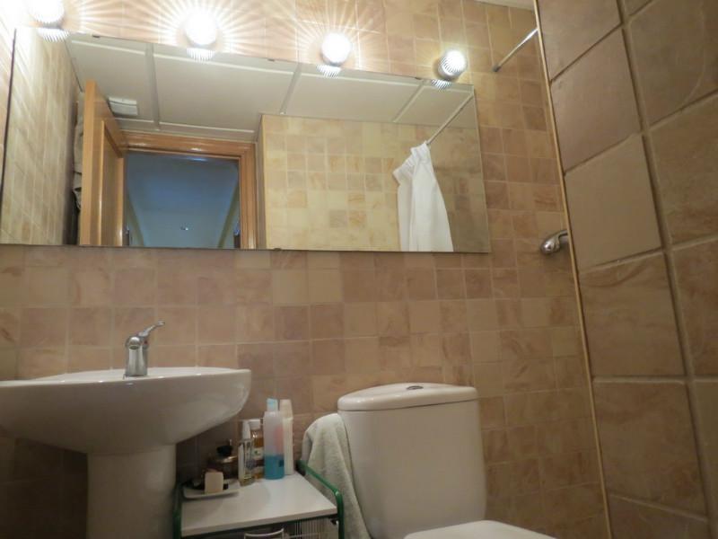 Apartment  in Benissa, Costa Blanca (cbd601) - 10
