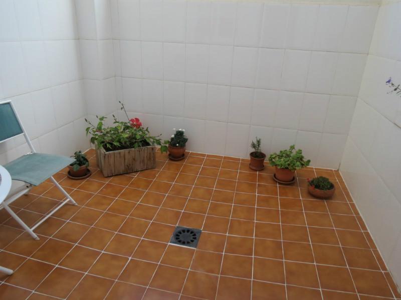 Apartment  in Benissa, Costa Blanca (cbd601) - 12