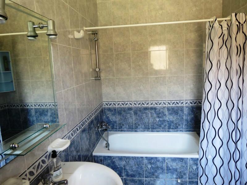Apartment  in Cumbre Del Sol, Costa Blanca (cbd726) - 11