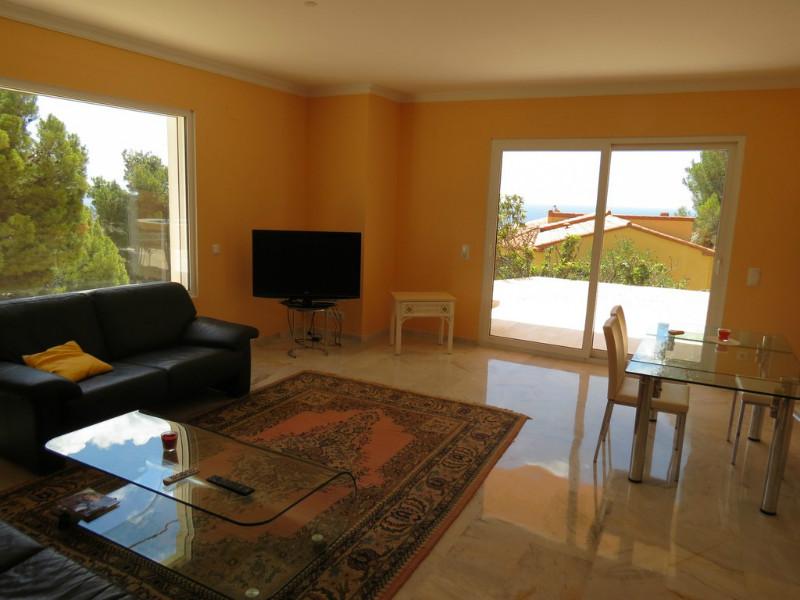 Villa  in Calpe, Costa Blanca North (cbd739) - 6