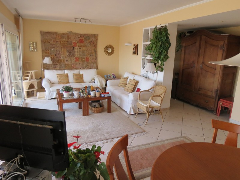 Villa  in Moraira, Costa Blanca (cbd1282) - 9