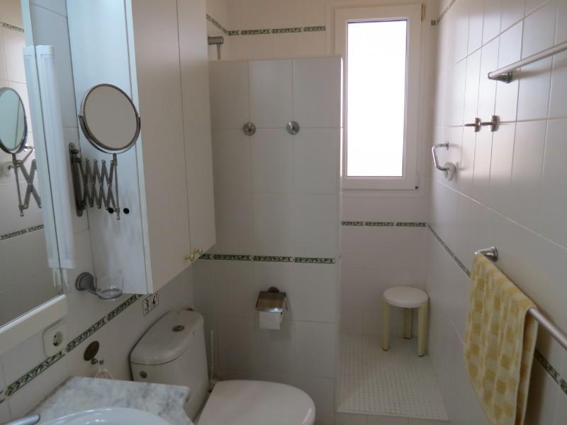 Villa  in Moraira, Costa Blanca (cbd1282) - 24