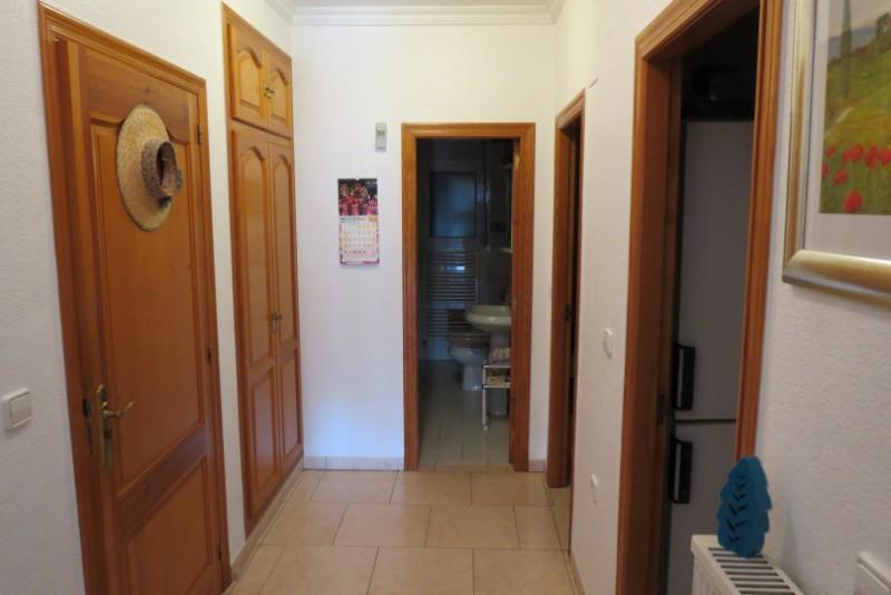Villa  in Calpe, Costa Blanca North (cbd815x) - 20