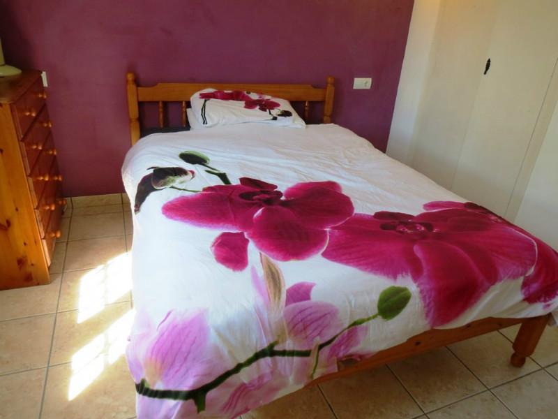 Villa  in Benissa, Costa Blanca (cbd872x) - 11