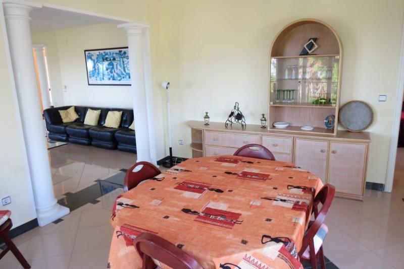 Villa  in Calpe, Costa Blanca North (cbd887x) - 13