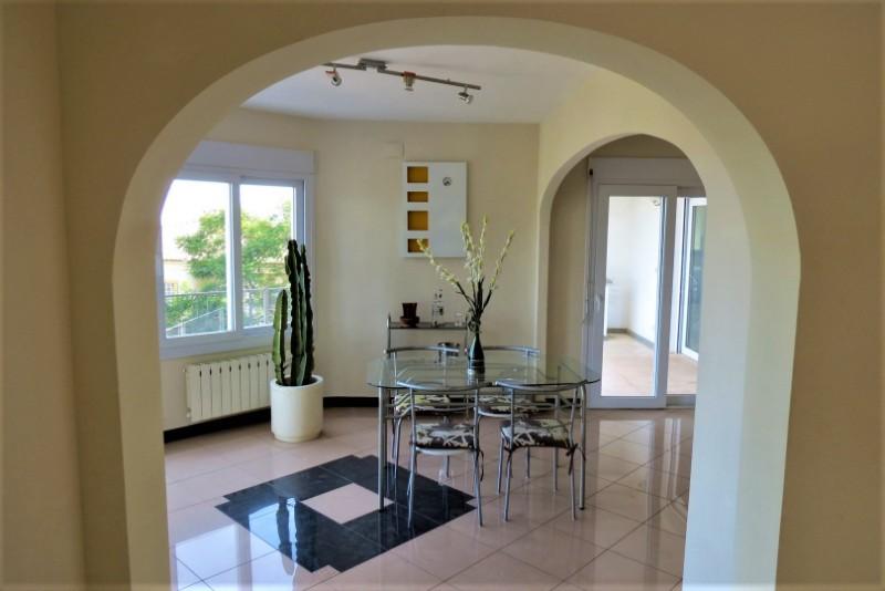 Villa  in Calpe, Costa Blanca North (cbd887x) - 15