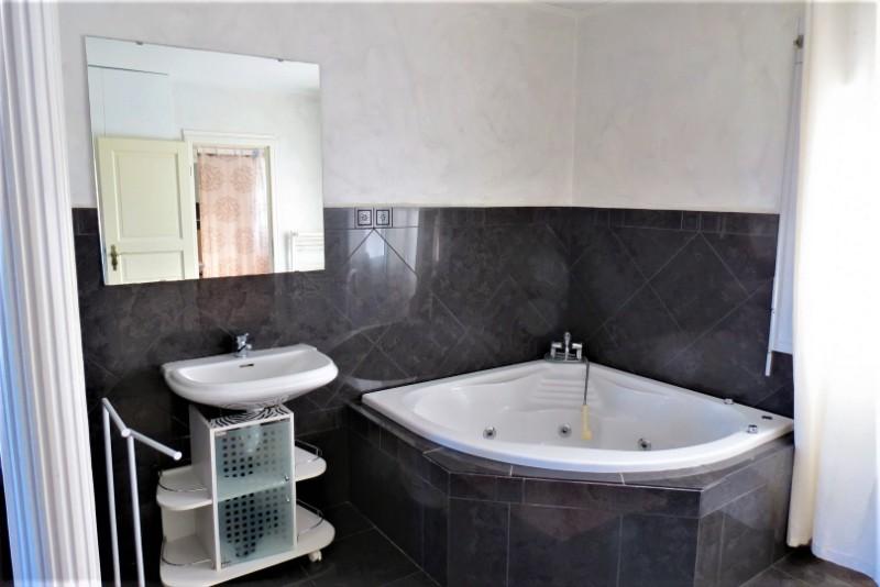 Villa  in Calpe, Costa Blanca North (cbd887x) - 25
