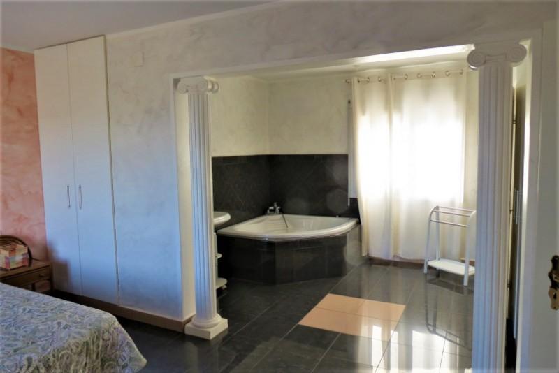 Villa  in Calpe, Costa Blanca North (cbd887x) - 29